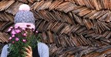 Zizterz Retro | 2014 / Handmade quality knitwear made in Estonia | Only natural yarn (100% merino wool) | Shop: zizterz.etsy.com