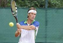 Roland Garros 2014 Tennis Collection / Roland Garros 2014 Tennis Collection
