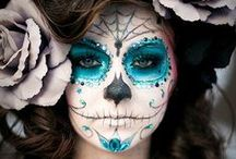 Make Up / Makeup