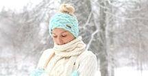 Zizterz Retro | 2015 / Handknitted quality knitwear made in Estonia | Only natural yarn (100% merino wool) | Shop: zizterz.etsy.com