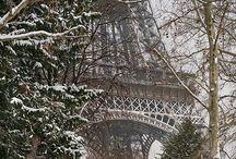 Paris (LaCitéDeL'Amour)