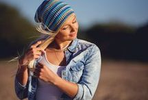 Zizterz Surf / Handmade quality surf beanies made in Estonia | Only natural yarn (100% cotton) | Shop: zizterz.etsy.com