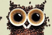 <3 coffee !!!