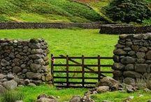 Lake District / Para nuestro próximo viaje