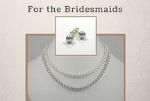 For the Bride / All things bridal.