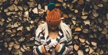 Zizterz Street / Handmade quality knitwear made in Estonia | Only natural yarn (100% merino wool) | Shop: zizterz.etsy.com