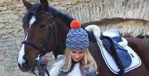 Zizterz Retro | 2016 / Handknitted quality knitwear made in Estonia | Only natural yarn (100% merino wool) | Shop: zizterz.etsy.com