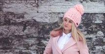Zizterz Fluffy / Luxurious extra chunky handmade knitwear made in Estonia | Only natural yarn (100% merino wool) | Shop: zizterz.etsy.com
