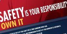 bhp / Bezpieczeństwo i Higiena Pracy Health and Safety at Work