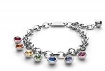 Armbanden voor haar/bracelets for her / Sieraden met magneten (magneetsieraden) van energetix voor vrouwen/ Jewelry with magnets (magnetic jewelry) from energetix for women