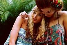 La-La-Love Fashion / My infinite love for fashion and style