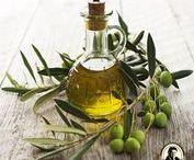 Sabores de Portugal / Portugal tem uma gastronomia tão rica e variada como a sua paisagem. Conheça todas as receitas tradicionais portuguesas em - www.asenhoradomonte.com