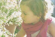 Infant, Kid & Family Portraits by Hanci Photography / Baby and Family Portraits by Hanci Photography