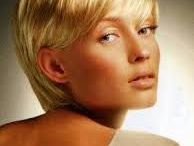 Shaded (Warm/True) Spring leaning Deep Spring / Warm Spring complexion can have light yellow, yellow, peachy, pinkish (very light warm pink), light orange and greenish tones/undertones. Deep Spring skin looks more opaque and saturated compared to Warm Spring. Skin can look also somewhat tanned.