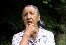♥ Learn to Speak Cree