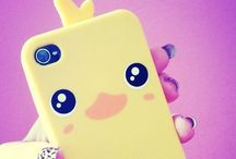 iPhone covers❤️ / I ❤️iPhones