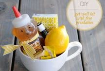 Gifts and Souvenirs inspiration / gifts, souvenirs, gifts decoration, handycrafts