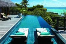 Take me there too