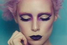MakeupART and ideas