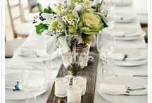 ..tablescape..
