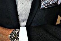 ..Men's fashion..