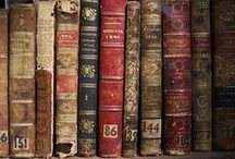 Books are love!