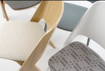 Poiat Lavitta Collection / Furnitures and products designerd by Poiat