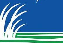 National Estuarine Research Reserves (NERR)