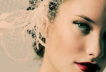 Dream Wedding Ideas / by Sarah Landa