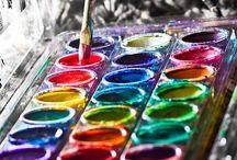 Rainbow Only / Somewhere over the rainbow