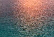Colours / by Rachel O'Brien