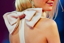 Fashion / by Kera O'Reilly