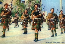 51st Highland Division / by Scottish Military Research Group