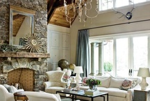 Decor / by Cassy Miller