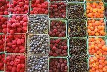 Food tips / General cooking tips, freezer meals, etc