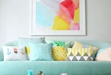 Home Inspiration / Love dreaming