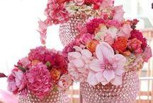 Pink Love xx
