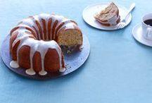 Piece of cake / Cake, cupcakes, cheesecake