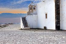 Portugal & Algarve / Portugal ! My second home country.