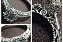 Beauty & Beast / Wedding  / by Jes