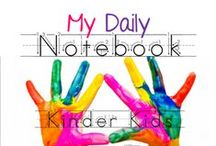 Teachers Notebook / Find all of my worksheets, learning packs and more at my TeachersNotebook.com store: http://www.teachersnotebook.com/shop/MegHykes