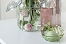 Deco Experience: Home Decoration & Acessories / Make your house a real home.