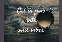 Little Whispers / Daily Motivational Messages