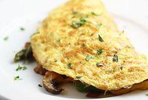 cook | breakfast
