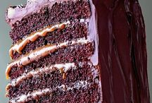 bake | cakes