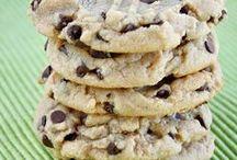 bake | cookies