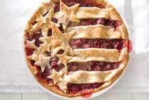 bake | pies
