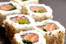 cook | oriental