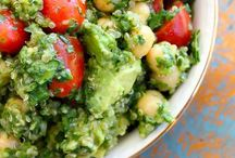 cook | salads