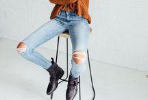 wear | bottoms